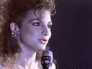 Betcha Say That/Gloria Estefan