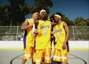 Why I Love You (Promotional short form Video)/B2K