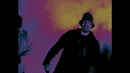 The Phuncky Feel One/CYPRESS HILL