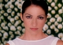 I'm Not Giving You Up/Gloria Estefan
