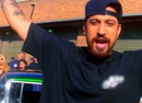 Throw Your Hands In the Air/CYPRESS HILL