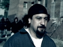 Trouble/Cypress Hill