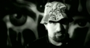 Illusions (Official Video)/Cypress Hill