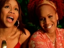 In The Morning/Mary Mary