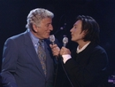 Moonglow (from MTV Unplugged)/Tony Bennett & k.d. lang