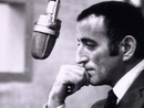 When Do The Bells Ring For Me/Tony Bennett