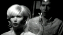 Attack Of The Ghost Riders/The Raveonettes