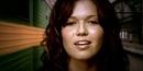 Have A Little Faith In Me/Mandy Moore