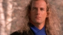 Missing You Now/Michael Bolton