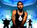 You Owe Me (Promotional short form Video) feat.Ginuwine/Nas