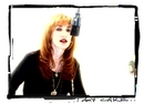 As Long As I (Can Be With You)/Patti Scialfa