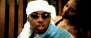 I Got It 2 (Official Video)( feat.Nas)/Jagged Edge