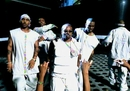 Keys To The Range (Official Video)( feat.Jermaine Dupri)/Jagged Edge