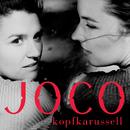 Kopfkarussell/JOCO