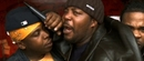 Ante Up Remix (featuring Busta Rhymes, Teflon, and Remy Martin)/M.O.P.