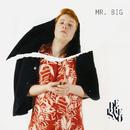 Mr. Big/dePresno