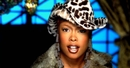 That's What I'm Looking For/Da Brat