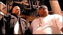 Twinz (Deep Cover 98) feat.Fat Joe/Big Punisher