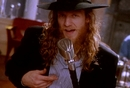 You Let Your Heart Go Too Fast/Spin Doctors