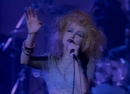 Boy Blue/CYNDI LAUPER