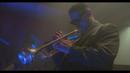 Mo' Better Blues/Branford Marsalis Quartet