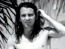Oceans/Pearl Jam