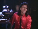 Liberian Girl/Michael Jackson