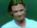 Automatic/Chris Whitley