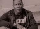 Born In The Ghetto/Funky Poets