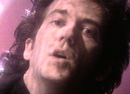 Heaven Help The Lonely/Willie Nile