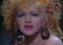 What's Going On/Cyndi Lauper