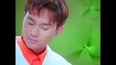 Ai Qing Kai Le Wo Men Yi Ge Wan Xiao/Chi Lam Cheung