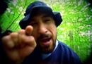 Tequila Sunrise (featuring Barron Ricks) feat.Barron Ricks/CYPRESS HILL