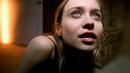 Sleep To Dream/Fiona Apple