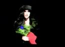 Sympathy Bouquet/The Daou