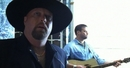 Didn't I/Montgomery Gentry