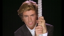 Careless Whisper/George Michael