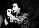 Alive/Pearl Jam