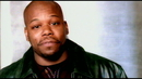 Independence Day feat.Keith Murray/Too $hort