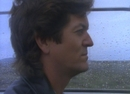 Many A Long And Lonesome Highway/Rodney Crowell