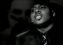 What's It Like (Official Video)/Jagged Edge