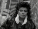 Someone To Love Me For Me/Lisa Lisa & Cult Jam with Full Force