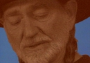 Still Is Still Moving To Me/Willie Nelson