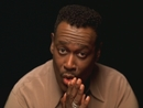 Can Heaven Wait/Luther Vandross