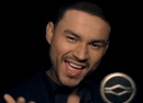 More Than Words/Frankie J
