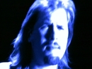 Stuck In The Middle With You/The Jeff Healey Band