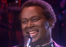 Superstar/Until You Come Back To Me (That's What I'm Gonna Do)/Luther Vandross