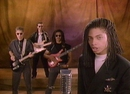 Wishing Well/Terence Trent D'Arby