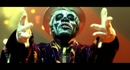 The Whole World (Video) feat.Killer Mike/OutKast