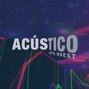 Músicas Para Cantar Junto I/Jota Quest